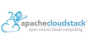 apache_cloudstack_logo_tn