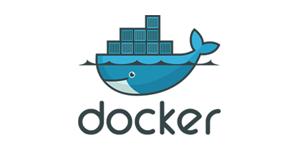 docker_logo_tn