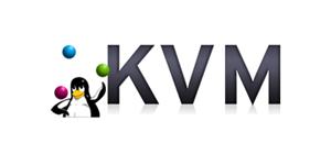 kvm_logo_tn