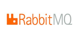 rabbitmq_logo_tn