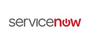 service_now_logo_tn