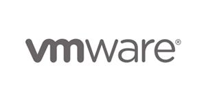 vmware_logo_tn