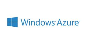 windows_azure_logo_tn