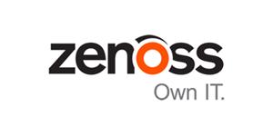 zenoss_logo_tn